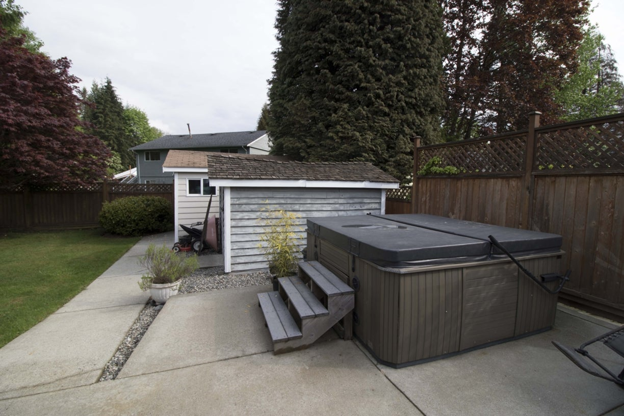 2166 FLORALYNN CRESCENT - Westlynn House/Single Family for sale, 4 Bedrooms (R2057993) #16