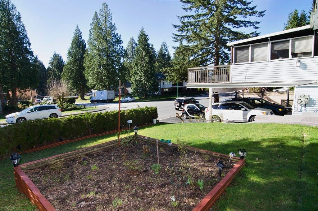438 E BRAEMAR Road North Vancouver V7N 1R1 - Braemar House/Single Family for sale, 5 Bedrooms (R2050077) #3