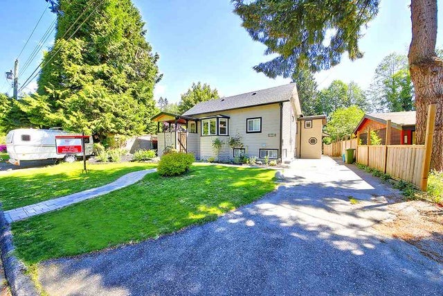 2340 W KEITH ROAD - Pemberton Heights House/Single Family for sale, 5 Bedrooms (R2067882) #17