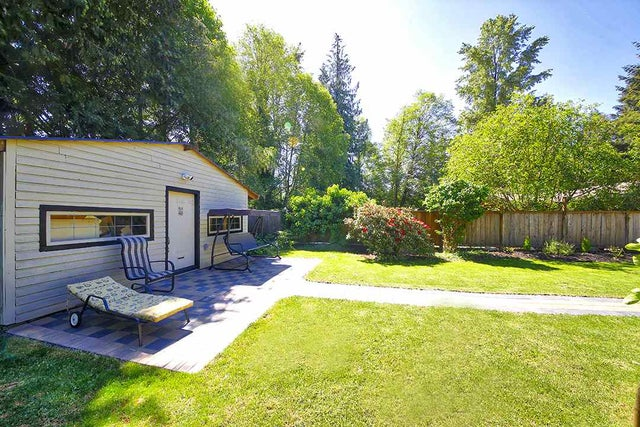 2340 W KEITH ROAD - Pemberton Heights House/Single Family for sale, 5 Bedrooms (R2067882) #20