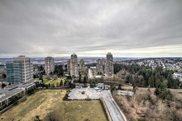 3205 7088 18TH AVENUE - Edmonds BE Apartment/Condo for sale, 2 Bedrooms (R2141983) #1