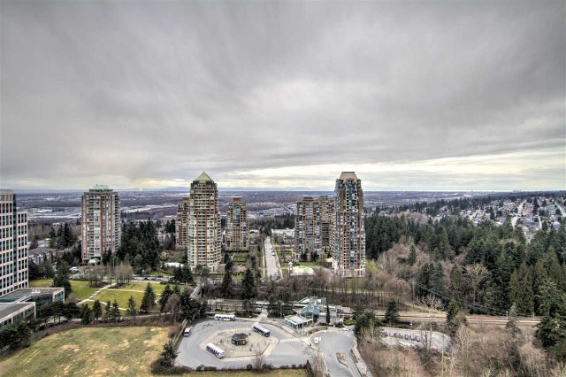 3205 7088 18TH AVENUE - Edmonds BE Apartment/Condo for sale, 2 Bedrooms (R2141983) #2