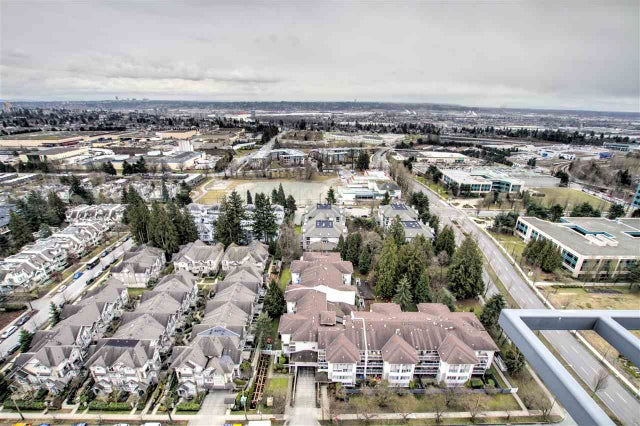 3205 7088 18TH AVENUE - Edmonds BE Apartment/Condo for sale, 2 Bedrooms (R2141983) #4