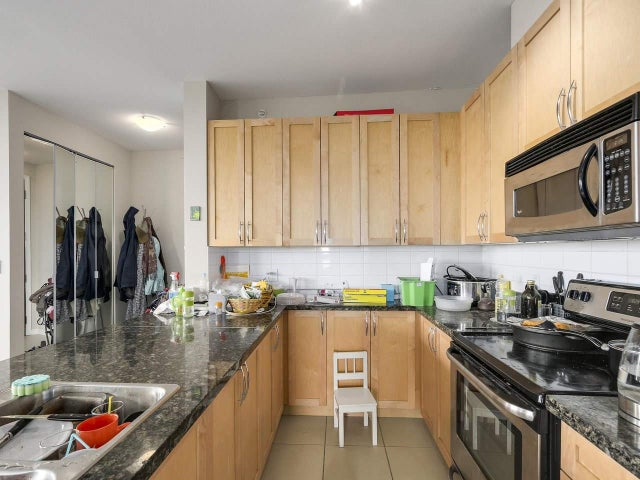 1704 6823 STATION HILL DRIVE - South Slope Apartment/Condo for sale, 3 Bedrooms (R2177639) #11