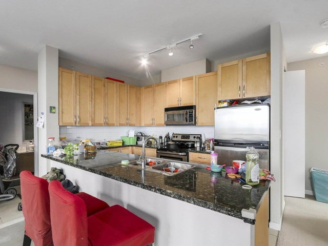 1704 6823 STATION HILL DRIVE - South Slope Apartment/Condo for sale, 3 Bedrooms (R2177639) #12