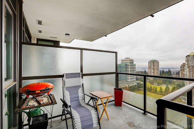 2601 7088 18TH AVENUE - Edmonds BE Apartment/Condo for sale, 1 Bedroom (R2231024) #10