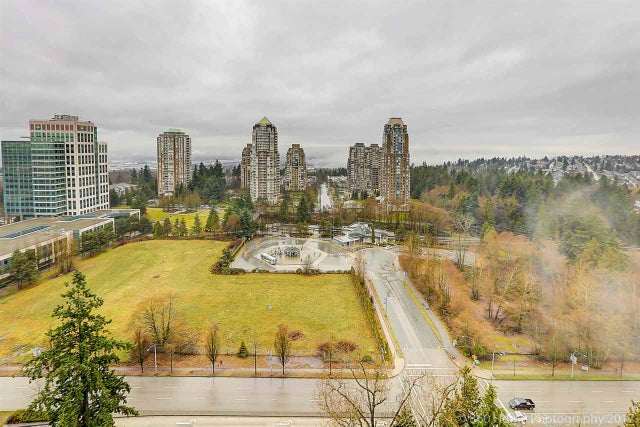 2601 7088 18TH AVENUE - Edmonds BE Apartment/Condo for sale, 1 Bedroom (R2231024) #13