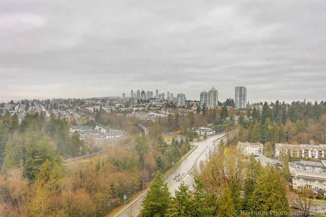 2601 7088 18TH AVENUE - Edmonds BE Apartment/Condo for sale, 1 Bedroom (R2231024) #15