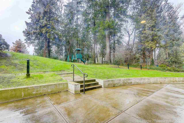 2601 7088 18TH AVENUE - Edmonds BE Apartment/Condo for sale, 1 Bedroom (R2231024) #19