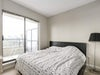 1704 6823 STATION HILL DRIVE - South Slope Apartment/Condo for sale, 3 Bedrooms (R2177639) #16